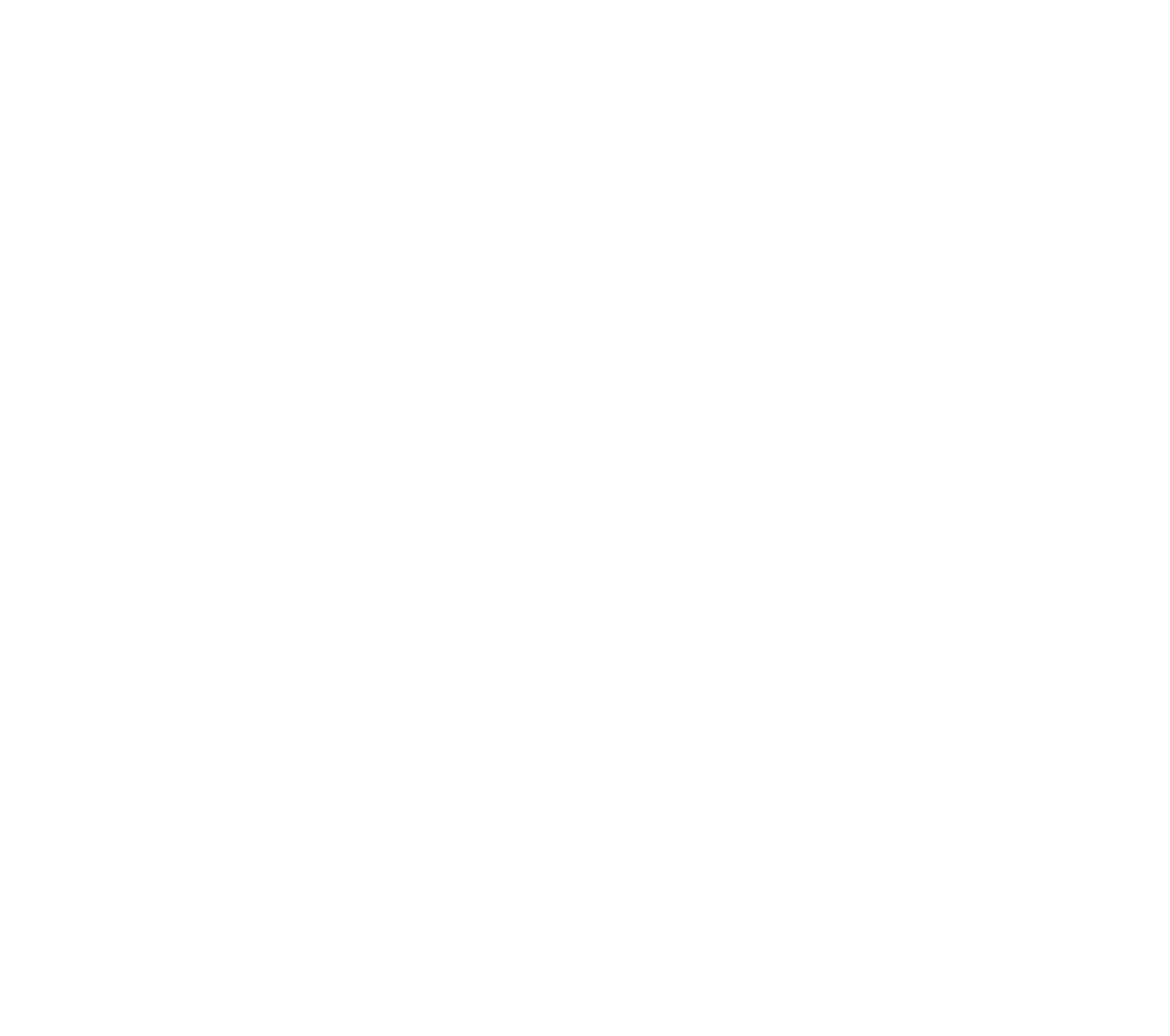 Eric Rossberger